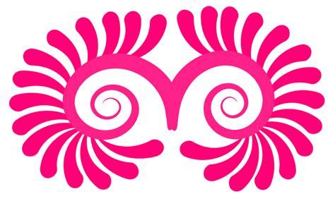 swirl pattern illustrator making swirls with illustrator internet and design
