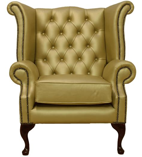 Gold Chesterfield Sofa Chesterfield Sofas Chesterfield Sofa Gold