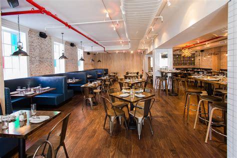 row house menu harlem s best american restaurant row house