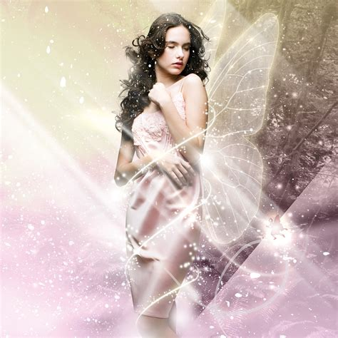 tutorial video for photoshop photoshop tutorial add fantasy light effects to photo
