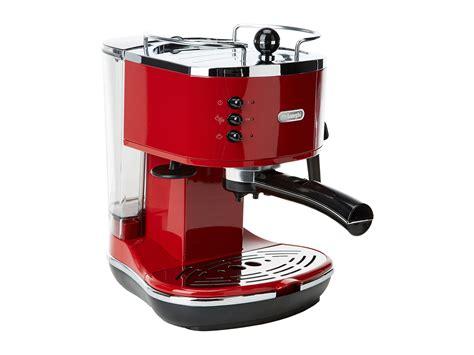 Delonghi Coffe Maker Eco310 W no results for delonghi eco 310 r espresso maker