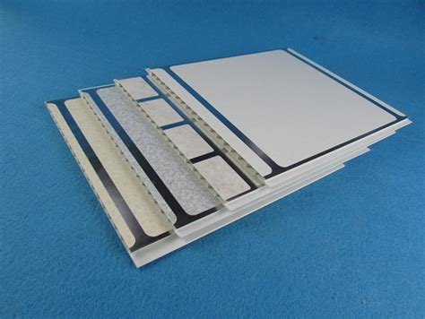 Garage Ceiling Panels by Pvc Paneling Plastic Garage Ceiling Panel Used Extruding
