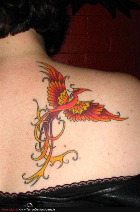 phoenix tattoo in orange ma 137 best phoenix images on pinterest tattoo ideas