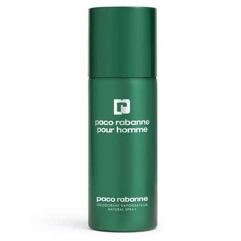 Original Parfum Paco Rabanne Xs Excess Pour Homme 100ml Edt paco rabanne xs pour homme deo spray 150ml buy mankind