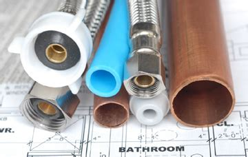 Plumbing Problems With Toilets by Plumbing Problems Plumbing Problems With Toilets