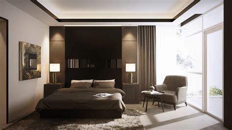 interior design sa simpang ampat penang malaysia master
