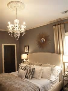 great room colors great site for paint color and room ideas search by paint