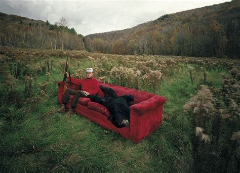 red couch photography red couch series by horst wackerbarth inspirational