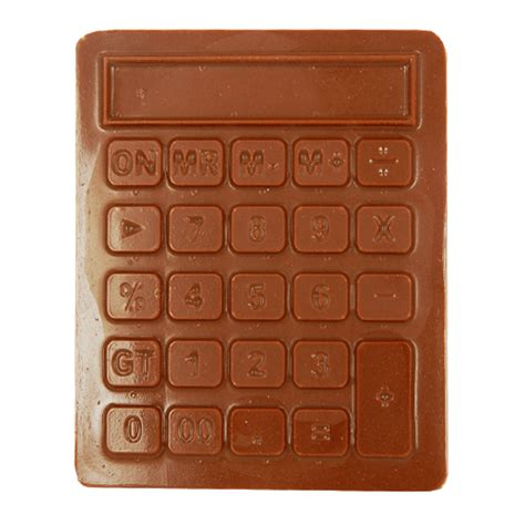 chocolate calculator chocolate calculator