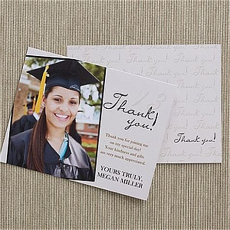 25 Best Images About Grad Cap On Pinterest Personalized Graduation Gifts Grad Cap And Popsugar Graduation Gift Thank You Card Template