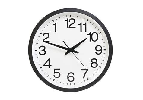 ufficio cambio spaccio paese cambia orario tortiamo
