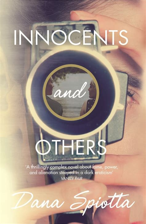 Innocents And Others A Novel ten new books to read to get you through the winter another