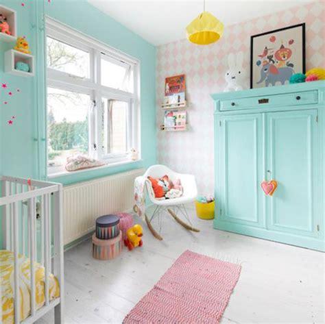 decoracion habitacion bebe verde mint verde mint para el cuarto del beb 233 22 fotos decoideas net
