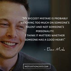 elon musk the lessons for success books 1000 images about elon musk quotes on elon