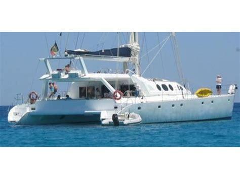 catamaran sailboat companies catamarans for sale sailboat listings sailboats for sale