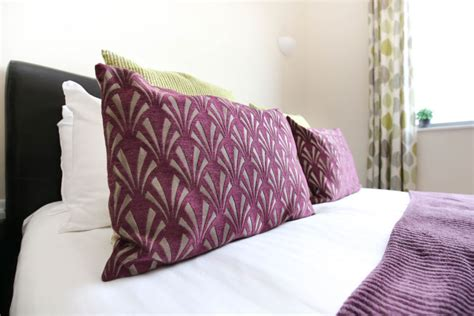 serviced appartments newcastle centralofts serviced apartments week2week serviced apartments