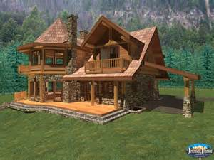 Small Log Home Kits Colorado 17 Best Ideas About Small Log Cabin Kits On