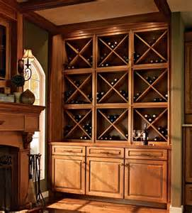 dining room storage cabinets for you sharpieuncapped