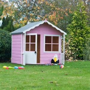 5x4 playhouse what shed
