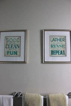 science bathroom decor 1000 images about bathroom decor on pinterest bathrooms