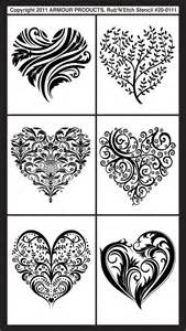 glass etching or engraving patterns engraving glass and