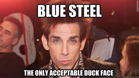 Blue Meme - steel memes image memes at relatably com