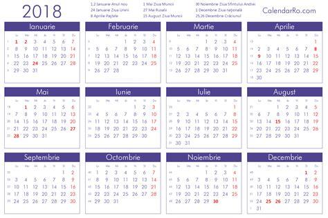 Lithuania Calendrier 2018 Kalendar Za 2018 28 Images Kalendar 2018 Malaysia