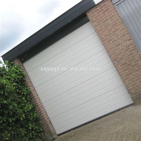 Lowes Garage Doors Prices by Electric Garage Doors Prices Lowes Buy Electric Garage