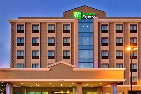 holiday inn express beaumont ca accommodation holiday inn express los angeles airport 2017 pictures