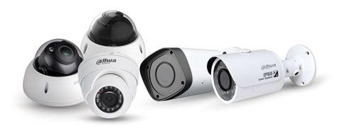 Cctv Dahua dahua hdcvi ii cameras securityworldhotel