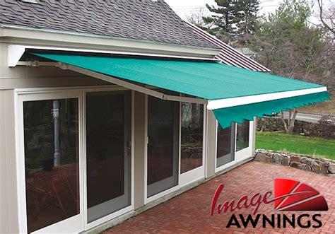 custom retractable awnings custom retractable awnings 28 images custom