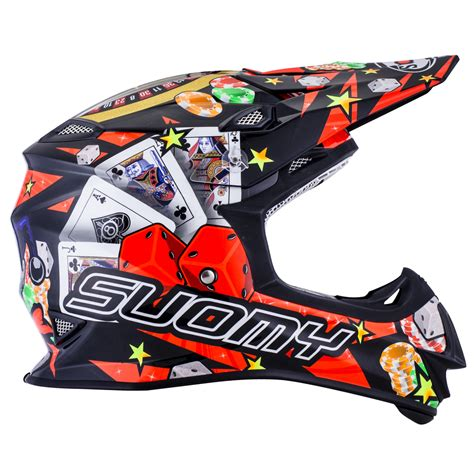 suomy motocross suomy mx helm mr jump jackpot schwarz mx shop rhein main
