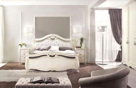 mondo convenienza camere da letto classiche camere da letto mondo convenienza galleria di immagini