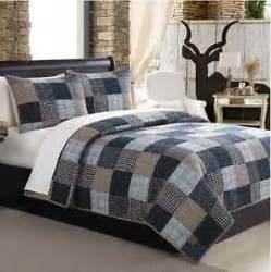 Lightweight Quilts Size Quilt And Bedspreads Bedding Navy Blue Lightweight Rustic