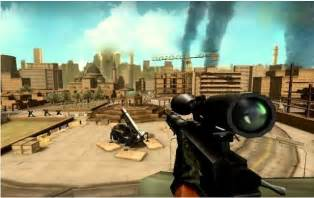Sniper team game free play online shooting