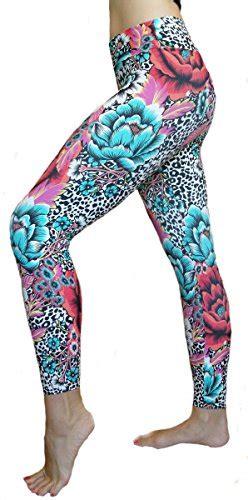 grey patterned running tights nike pro hyperwarm women s seamless running tights large