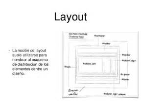 que es layout en java 03 layout color