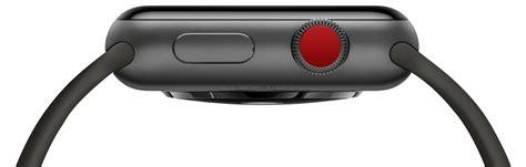 Iwatch Series 3 Mql12 apple iwatch series 3 38mm price in pakistan buy iwatch