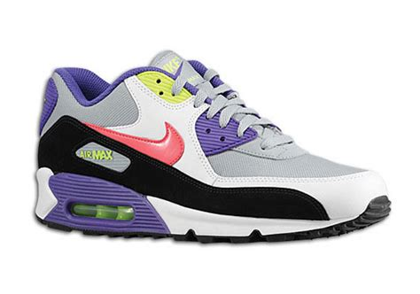 eastbay shoes nike air max 90 quot i am the quot available on eastbay