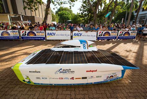 Rc Car World world record fastest rc car world rc remote