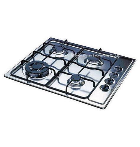 Best Gas Cooktop China Cooktops China Cooktops Gas Hobs