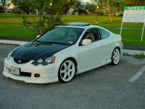 honda accord ricer jdm rice 1997 honda accord specs photos modification