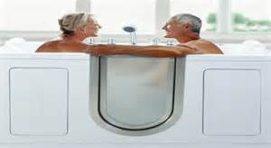 ellas bubbles 2014 companion dual two seat walk