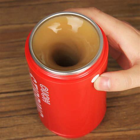 coffee mugs design get cheap decorating coffee mugs aliexpress