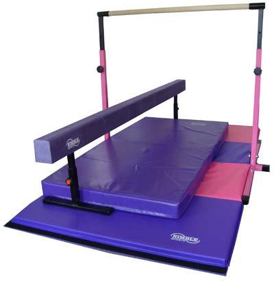 gymnastics equipment for home gymnastics nimble sports gymnastics equipment