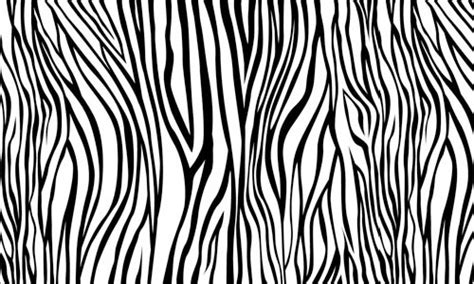 zebra pattern photoshop brushes 100 diverse animal skin patterns for an added twist