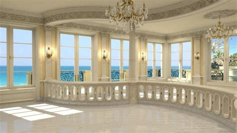 Complete Lighting Of Tampa Inside America S Most Expensive Home The 139 Million