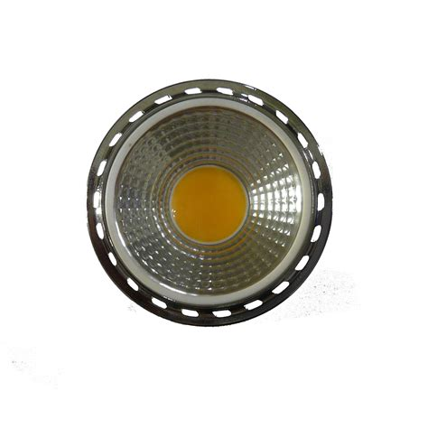 Lu Led 3 Watt g9 gu9 cob led l 230v 1 6 watt dimbaar warm wit