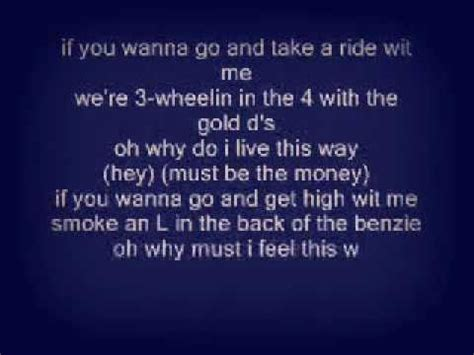 ride wit me mp3 6 55 mb free nelly ride wit me mp3 yump3 co