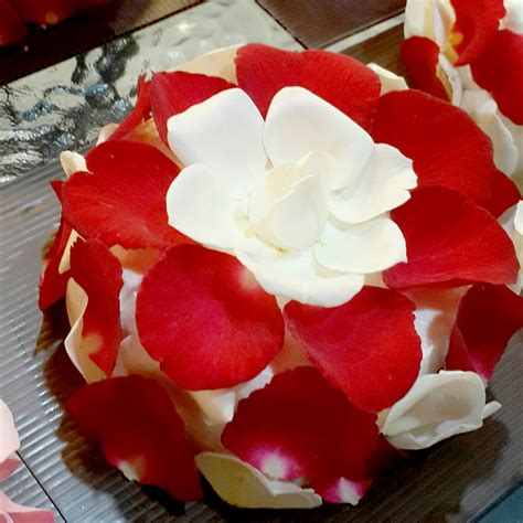 Taro Cheese Cake By Jc Cakery terima pesanan whole cake delissio cakery and food